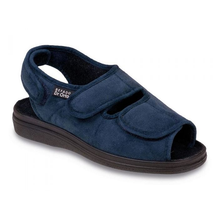 Диабетические сандалии женские Dr Orto 676 D 003