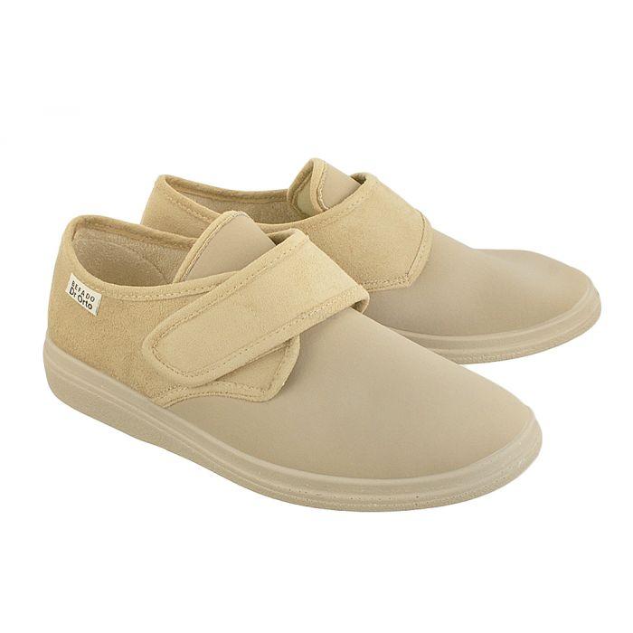 Диабетические туфли женские Dr Orto 036 D 005