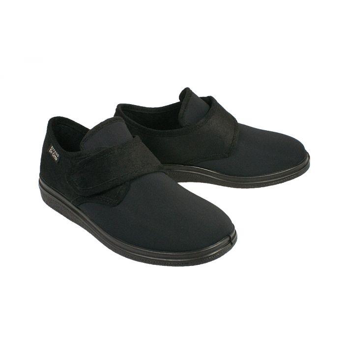 Диабетические туфли женские Dr Orto 036 D 006