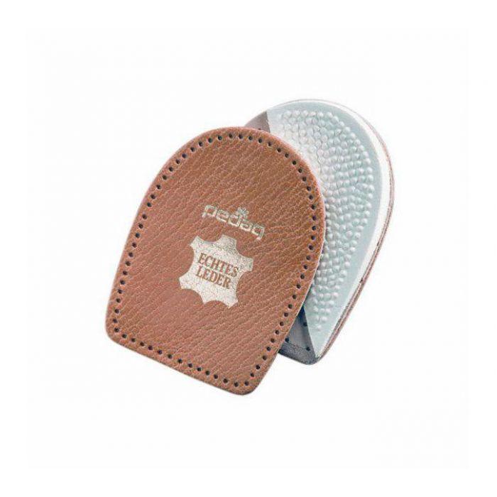 Correct - подпяточник при неравномерном снашивании обуви