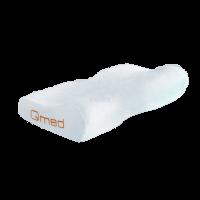 Ортопедическая подушка PREMIUM