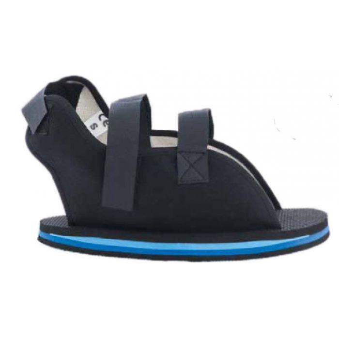 Обувь на гипсовую повязку Барука 09-112, СУРСИЛ-ОРТО